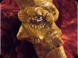 Draco Singularis